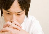 血管の老化とストレス